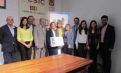AionSur 34677420645_c28601587e-400x240 Carmona recibe el premio Educaciudad por su compromiso con la educación Carmona Provincia