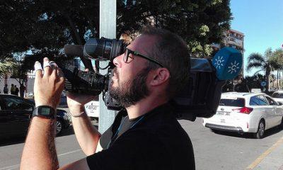 AionSur 34748934745_309ecbabff-400x240 Estibadores agreden a periodistas que cubrían sus movilizaciones en Algeciras Andalucía Cádiz Provincia