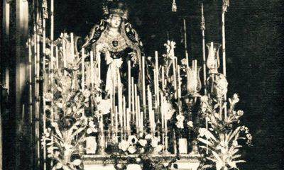AionSur 3d6fb1fd-60e3-4e87-a5af-653a1f53741e-400x240 La Virgen Madre de Dios del Carmen irá este año bajo palio Arahal Provincia