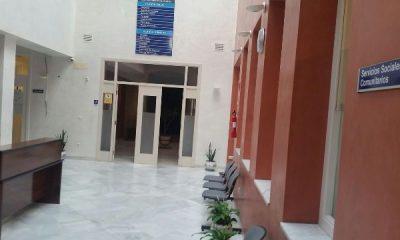 AionSur 7510f4af-adf6-4f55-9bc7-2613aff9fddd-400x240 Adjudicada la obra de reforma del nuevo Centro de Servicios Sociales Comunitario Arahal Provincia