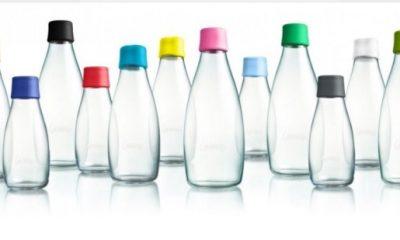 AionSur Sin-título-2-400x240 Las botellas RETAP, creadas para beber agua del grifo, llegan a España Medio Ambiente