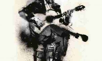 AionSur algurugú-2017_cartel-Copiar-400x240 El XVI Festival Flamenco Algurugú homenajea al guitarrista Rafael Riqueni Arahal Cultura Provincia