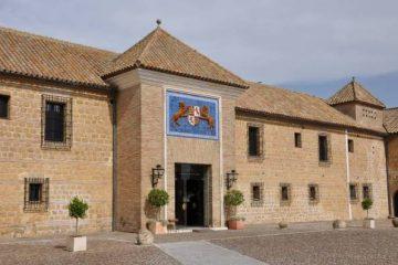 AionSur carmona-4-360x240 Carmona lucha por ser el municipio más accesible de Andalucía Carmona
