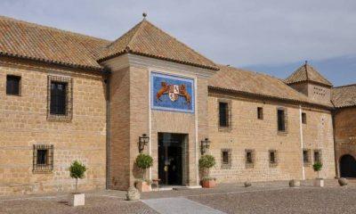 AionSur carmona-4-400x240 Carmona lucha por ser el municipio más accesible de Andalucía Carmona