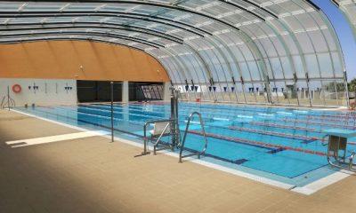 AionSur piscina-CARMONA-400x240 Reabre la piscina cubierta de Carmona Carmona Provincia