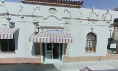AionSur plaza-400x240 Salen a concesión 10 puestos vacantes en el mercado de abastos de Marchena Marchena Provincia