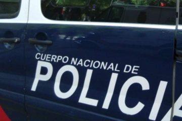 AionSur policia-nacional-coche-efe-360x240 Desmantelada una plantación ilegal de marihuana entre los términos municipales de Utrera y Alcalá de Guadaíra Alcalá de Guadaíra Provincia Utrera