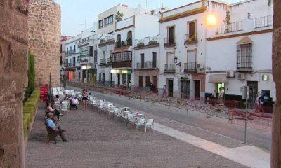 AionSur 19490382_10212361821616370_1148868142_o-400x240 Ganemos Marchena presenta una queja al Defensor del Pueblo por el retraso en la concesión de licencias de obras Marchena Provincia