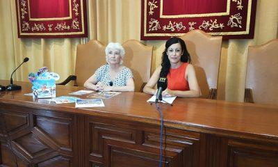 AionSur 20170627_113239-400x240 El 16 de julio será en Isla Mágica el Día de Marchena Marchena