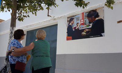 AionSur 34210077354_fb116ddaa0-400x240 Flamenco de gran formato en las calles de Arahal Arahal Cultura Provincia