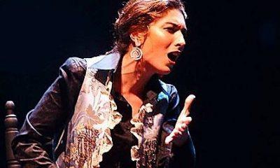 """AionSur 34436681184_d6bee59feb-400x240 Estrella Morente: """"Voy a Arahal a disfrutar con un grande: Rafael Riqueni"""" Flamenco"""