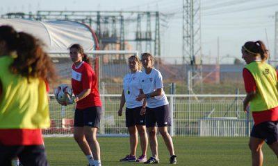 AionSur: Noticias de Sevilla, sus Comarcas y Andalucía 34581965714_0ee1b105ea-400x240 'Del sueño a la pesadilla' Deportes Fútbol