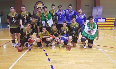 AionSur: Noticias de Sevilla, sus Comarcas y Andalucía 34590949353_5e25098495-400x240 Una plata que sabe a oro Deportes Fútbol