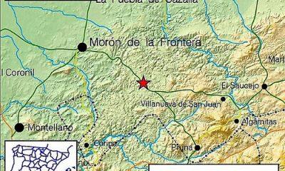 AionSur 34618633714_fba8a93184-400x240 Registrado un terremoto la pasada noche con epicentro en Morón de la Frontera Morón de la Frontera