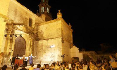 """AionSur 35021801601_e589a98ac5-400x240 Vuelve el ciclo """"Música y Patrimonio"""" con trece conciertos en edificios históricos Carmona Provincia"""