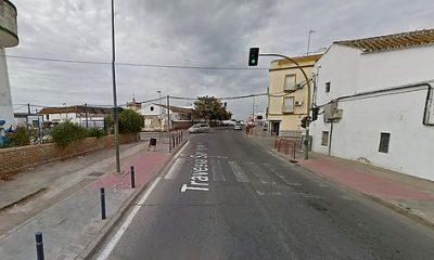 AionSur 35094240226_89b314de42-400x240 La Junta inicia la renovación de la travesía de Marchena Marchena Provincia