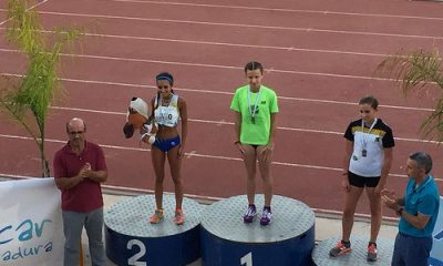 AionSur 35215754816_f9db6f52a0-400x240 El Ohmio Junior cierra con 8 medallas su paso por el Campeonato de Andalucía de pista al aire libre Atletismo Deportes