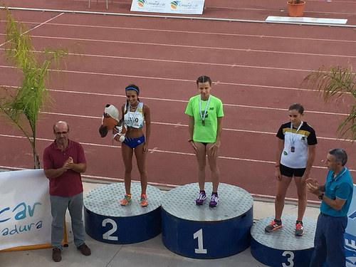 AionSur 35215754816_f9db6f52a0 El Ohmio Junior cierra con 8 medallas su paso por el Campeonato de Andalucía de pista al aire libre Atletismo Deportes