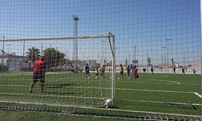 AionSur 35339489471_e623caf90b-1-400x240 Arahal acogerá el II Campeonato Solidario de Verano Arahal Provincia