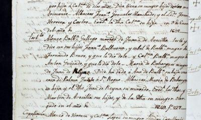 AionSur AEN_E7_XVIII_003-400x240 Digitalizado el inventario de escrituras notariales del XVI al XVIII Arahal Provincia