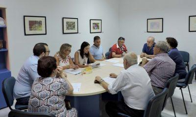 """AionSur DSCN1619-400x240 El Ayuntamiento de La Puebla de Cazalla adquiere el  """"Castillo de Luna"""" por 223.000 euros La Puebla de Cazalla Provincia"""