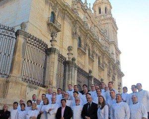 AionSur admin-ajax-300x240 La Asamblea Regional de Euro-Toques se celebra el 22, 23 y 24 de octubre entre Arahal y Sevilla Andalucía