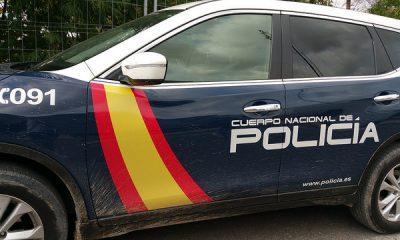 AionSur 29050714954_ce1018c867_z-400x240 La Policía Nacional detiene a un individuo que asaltó tres farmacias con un arma blanca en Écija Sucesos
