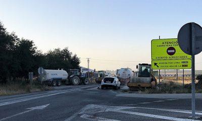 AionSur 34889935404_a96f084d76-400x240 El asfaltado de la carretera de Morón se inicia desde Arahal Arahal