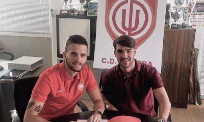 AionSur: Noticias de Sevilla, sus Comarcas y Andalucía 35324282680_37fd97c034-400x240 Alex del Río ficha por el CD Utrera Deportes Fútbol