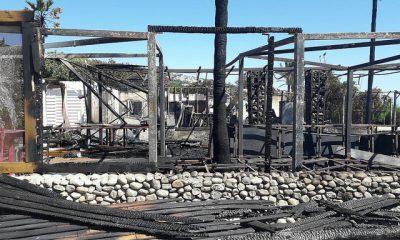 AionSur 35525895412_c4997fb033_z-400x240 El chiringuito de la urbanización Atlanterra Beach, el más afectado por el incendio en Zahara de los Atunes Cádiz