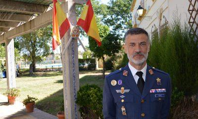 AionSur 35560333751_c211dcd2d7-400x240 El conquense Carlos Pérez Martínez, nuevo coronel de la Base de Morón y Ala 11 Arahal