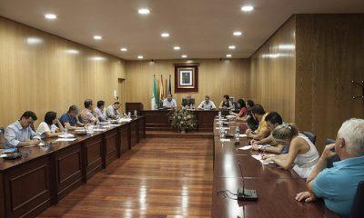 AionSur 35669517266_97c943a101-400x240 Alcaldes de la comarca y empresarios de la ADR Estepa Sierra Sur se reúnen para exigir la convocatoria de una asamblea extraordinaria Estepa Provincia