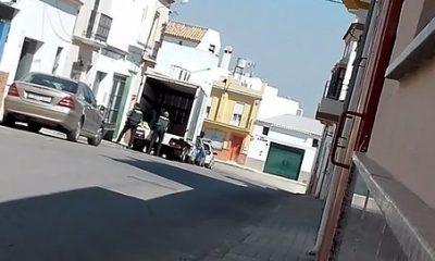 AionSur 35784326600_e14e51c244-400x240 Las mafias internacionales de tabaco ilegal se fijan en los pueblos de Sevilla Sucesos