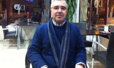AionSur 35898666400_70b2d09729-400x240 Moción de censura en Estepa para echar al alcalde independiente de la alcaldía Estepa