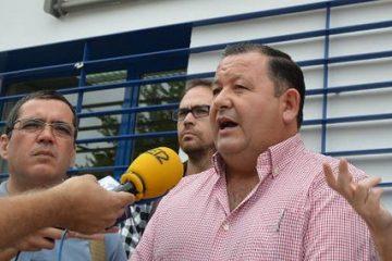 """AionSur 36121462406_873c1eea46-360x240 Romero pide explicaciones a la Junta por """"no haber metido en cintura al presidente del GDR Sierra Sur"""" La Roda de Andalucía Provincia"""