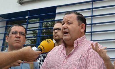 """AionSur 36121462406_873c1eea46-400x240 Romero pide explicaciones a la Junta por """"no haber metido en cintura al presidente del GDR Sierra Sur"""" La Roda de Andalucía Provincia"""