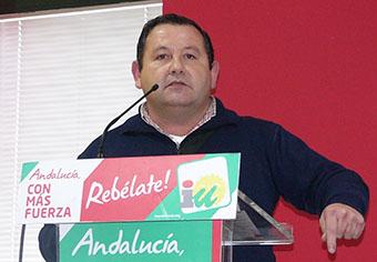AionSur Fidel-Romero El Estado de Israel se querella contra el Ayuntamiento de La Roda por una moción de 2014 La Roda de Andalucía