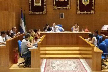 AionSur IMG-20170726-WA0022-1-360x240 El grupo socialista solicita al Equipo de Gobierno que acelere las licitaciones de servicios municipales Arahal Sin categor?a