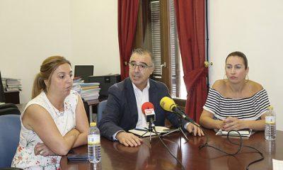 AionSur 35502848243_fcecc5c87a-400x240 El alcalde acepta democráticamente la moción de censura presentada por tres partidos de la oposición Estepa Provincia