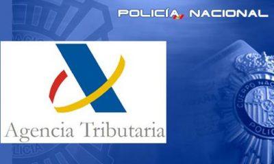 """AionSur 35651167363_bd62954a3b_o-400x240 Interceptados más de 400 kilos de cocaína enviados a España a través del """"gancho ciego"""" Andalucía Cádiz"""