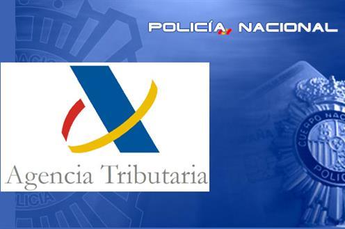"""AionSur 35651167363_bd62954a3b_o Interceptados más de 400 kilos de cocaína enviados a España a través del """"gancho ciego"""" Andalucía Cádiz"""