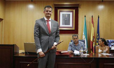 AionSur 35792803553_d7f8cbb8aa-400x240 Antonio Jesús Muñoz Quirós, nuevo alcalde de Estepa Estepa Provincia