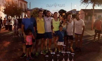 AionSur 35814747353_d8a5d204eb-400x240 Numerosos podios para el Ohmio en la Milla de Fuentes Atletismo Deportes