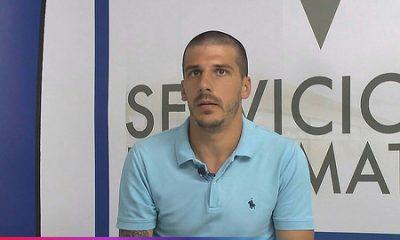 AionSur: Noticias de Sevilla, sus Comarcas y Andalucía 35970861740_30aa6896dc-400x240 Manu Martínez firma con el CD Eldense de Alicante Deportes Fútbol