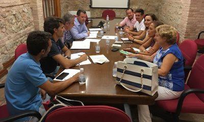 AionSur 36193226201_a00b606dd0-400x240 La Vía Verde de La Roda de Andalucía entra en la asociación andaluza La Roda de Andalucía