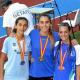 """AionSur 36302958236_6cbe2c05fc_o-80x80 Valme Prado: """"Conseguir esa medalla tan deseada, defendiendo los colores de mi país, era un sueño"""" Atletismo Deportes"""