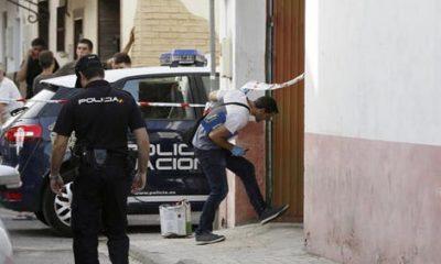 AionSur 36606087345_0e5c426b08-400x240 El presunto asesino de Palmete seguirá en prisión Sucesos