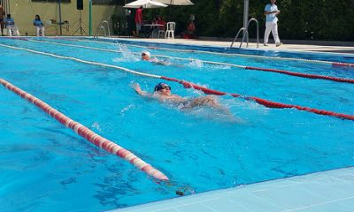 AionSur 36620943082_3959780147-400x240 El equipo de natación de Arahal clasifica a 40 jóvenes para la final del Circuito Provincial Deportes Arahal