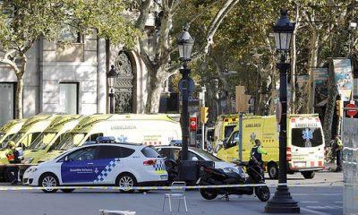 AionSur: Noticias de Sevilla, sus Comarcas y Andalucía 36638368105_a746176db7-400x240 RESUMEN: Segundo ataque yihadista en España deja en Barcelona 13 muertos y 100 heridos Sucesos