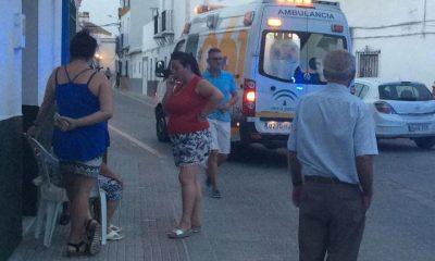 AionSur: Noticias de Sevilla, sus Comarcas y Andalucía IMG-20170825-WA0073-400x240 Un joven resulta herido grave en un accidente de moto en la calle Fuente de la Salud Sucesos